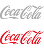 Event catering for Coca Cola
