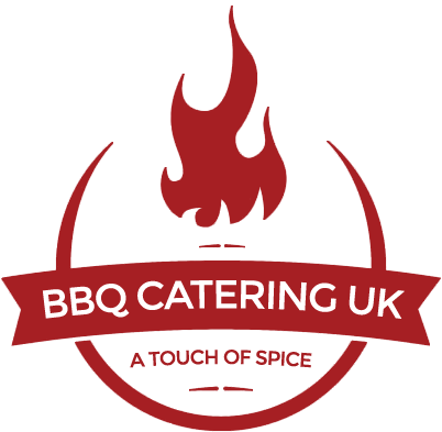 BBQ Catering Services London